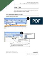Excel Guide Handbook121