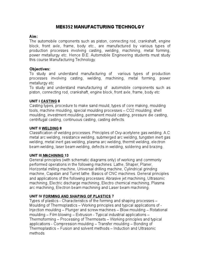 Pt Casting Metalworking Welding Defects Diagram