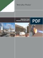 PROTECTIVE COATINGS (2).pdf