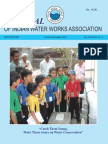 Journal of Indian Water Works Association (JIWWA, Vol-4, Issue-47)_Oct-Dec-2015