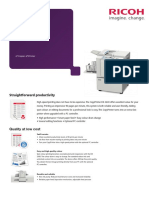 DX-2430.pdf