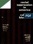 Blauner.S - Americancolonialism.pdf