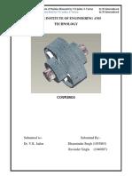 coupling_report.pdf
