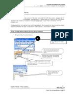 Excel Guide Handbook126