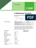 TI CP 1352 e 2-Ethylhexyl Acrylate 190419 SCREEN 02