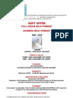 Soft Offer Fcmp Smp May10