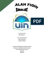 shalat2
