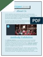GAPDH Polyclonal Antibody
