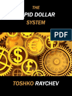 Rapid Dollar System Manual