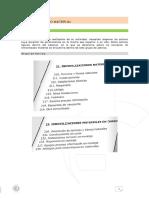 Unidad 2 El Inmmovilizado Material.pdf