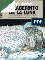 El Laberinto de La Luna - Algis Budrys