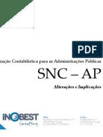 SNC-AP