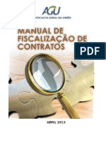 Manual de Fiscalizacao