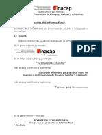 Seminario de Ttulo Reglamento Para El Formato de Tesis (1)