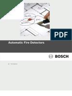 Planning Notes Installation Manual EnUS 9007200510368139