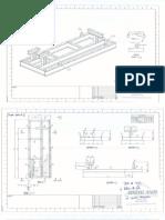 DOC102615-10262015134639.pdf