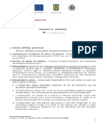 Anexa 7 Contract de Subventie_4.2