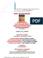Soft Offer Wheat-may10