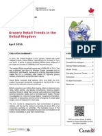 6740-eng.pdf