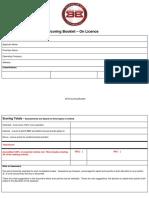 BBN Chelmsford Scoring Booklet 2016 FINAL.pdf