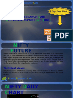 Equity Research Lab 17th June Derivative Report.ppt