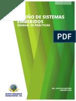 Diseño de sistemas embebidos.pdf