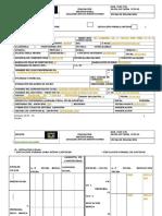 Formato Legalizacion Ed Formal 2