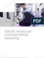 SDN 101