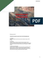 BAHAN_KULIAH-1.pdf