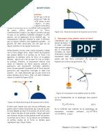chap_12.pdf
