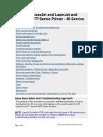 HP 49.XX.xx Errors Resolving Document