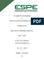 Proyecto Primer Parcial Final Calapaqui Portilla
