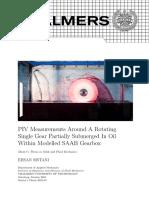 MasterThesis PIV Sistani.pdf