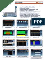 Catalogo Dtvlink 2