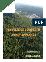 CIP_Cusco_04-06-08_Camisea_corta.pdf