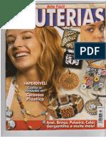 Revista de Bijuterias
