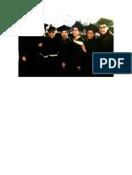 Doc1 Foto Graduación