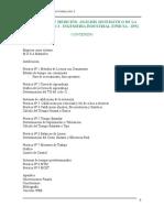 Ingenieria de Metodos- Analisis Sitematico de La Produccion 2
