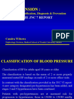 Hypertension (Mkk)