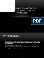 concreto-vs-pavimento.pptx
