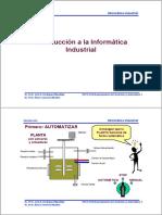 0 Inicio.pdf