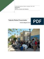 TEPE _ tecnología Educativa.pdf