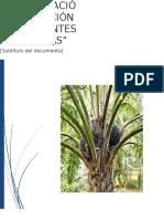 1.1. Informe Identificacion y Seleccion de Ecosistemas H I