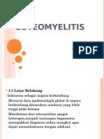 osteomielitis 1.ppt