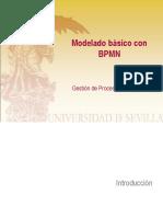T2-Modelado-basico-BPM