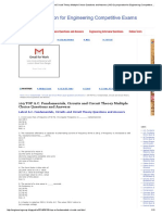 109 TOP A.C.pdf