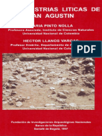 Las_industrias_liticas_de_San_Agustin_-_1.pdf