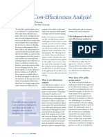 JRR.2.1 Cost Effective Analysis-AshdownHummel-Rossi