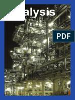 2015 Catalysis__.pdf