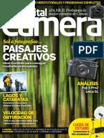 Camera digital 6-16